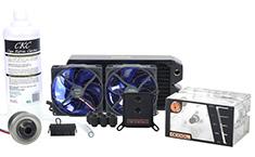 Alphacool NexXxoS Cool Answer 240 D5/UT Kit