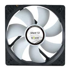 GELID Silent 12 120mm Silent Fan