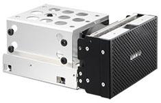 Lian Li EX-23NB Internal HDD Kit Black