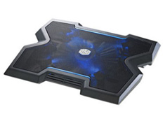 CoolerMaster NotePal X3 Notepad Cooler