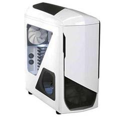 NZXT Phantom 530 Case White