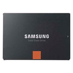 Samsung 840 Pro Series 256GB SSD Retail Box