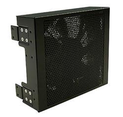 Scythe Kama Bay 5.25inch System Cooler Black