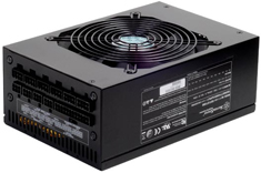 SilverStone Strider ST1500 1500W Power Supply